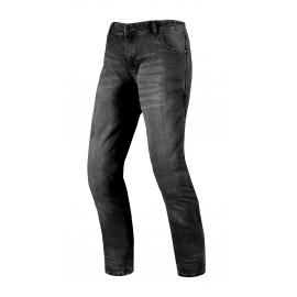 Dámské Jeans kalhoty Spark Dafne, černé