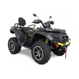 ATV, čtyřkolka TGB Blade 1000i LTX EPS 4x4