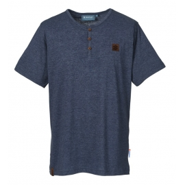 Pánské tričko Suzuki Urban Classic, originál