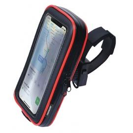Držák na mobil Spark MTH1-63H-1 bez USB nabíječky
