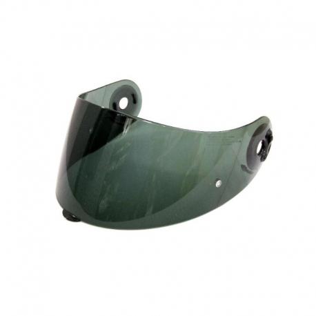 X-Lite plexi Dark Green X-803