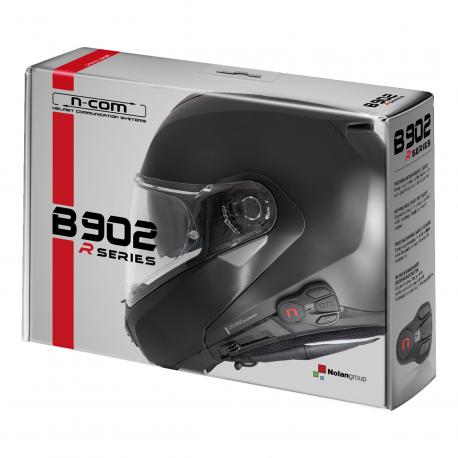 Interkom N-Com B902R