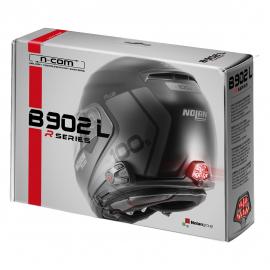 Interkom N-Com B902L R