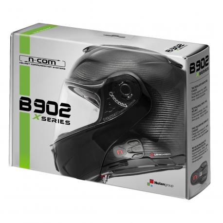 Interkom N-Com B902X