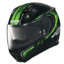 moto helmy-cover