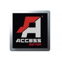 access-cover