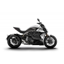 diavel-cover