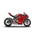 panigale-cover