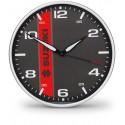 hodiny a hodinky-cover