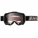 moto brýle-cover