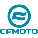 cfmoto-cover