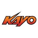 kayo-cover