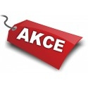 akce/slevy-cover