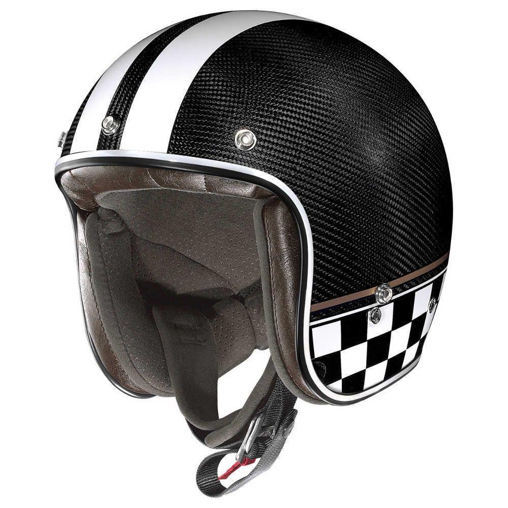 0acb99faaae Jak vybrat helmu? - GlobalMoto.cz