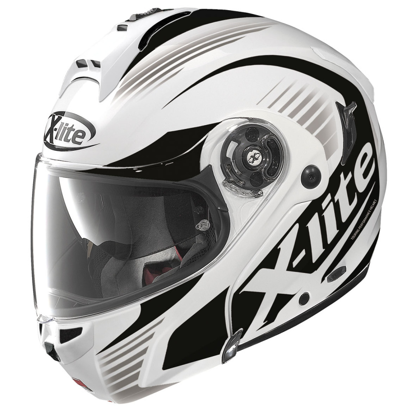 Jak vybrat helmu  - GlobalMoto.cz 9ae8fd79138