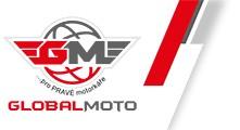 GlobalMoto