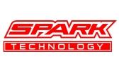 SPARK TECHNOLOGY